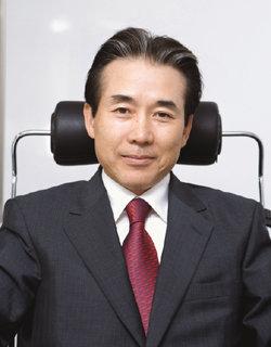 통합민주당 비례대표 최영희 당선자 外