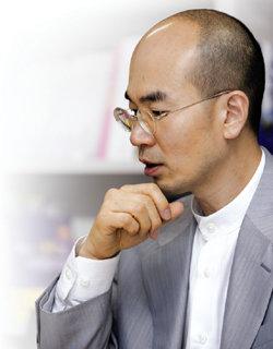 """""""고미술계에 엉터리 감정인 판친다"""""""