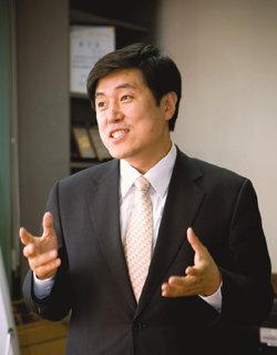무소속 부산 금정 김세연 당선자 外