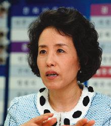 한나라당 서울 노원갑 현경병 의원 外