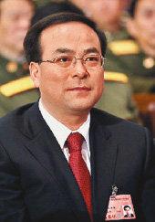 농업개혁 중책 짊어진 '옥수수 박사'