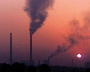 지구 살리고 돈도 버는 '탄소펀드'