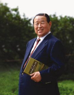 """""""일편단심 재일동포 모국사랑 눈물나요"""""""