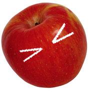 """""""미안합니다만…"""" MB 사과에 뿔난 이유"""