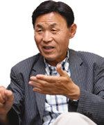 """사극 명장 이병훈 """"시청자가 두려워"""""""