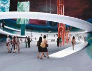 |2009 인천세계도시축전|80일간의 전시·이벤트 대잔치 外