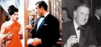 007 작가 전쟁박물관서 부활 작전