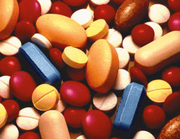 복합성분 복제 의약품이 걱정되는 까닭