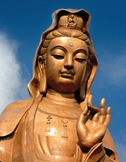 1970년대 불교신자만 중동 파견?
