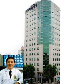 우리들병원 특별세무조사