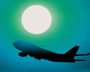 항공사, 담합 걱정에 죽을 맛