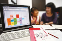 교육컨설팅 회사 왜 늘까요?