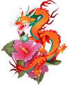 우리와 다른 중국식 표현