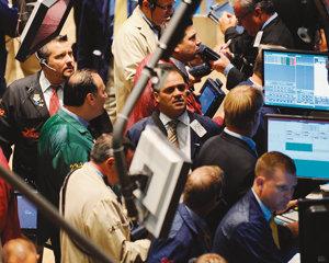 美 금융쇼크 시스템 아닌 관리 부실 탓