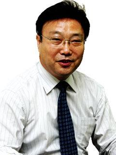 """이산가족 상봉 모른 척  """"통일부 밥값 해라"""""""