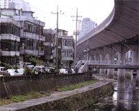 아련한 청량리역 추억, 노년의 都心'회춘 프로젝트'