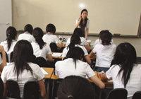 방과후 거점학교 '찻잔 속 태풍'