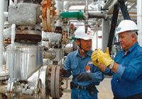 석유제품 수출 박차 … '에너지 독립국' 꿈 영근다