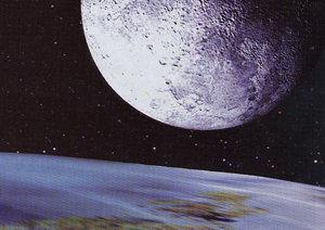 中 우주유영 성공 시기 혹은 질투