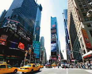 살인적 물가 뉴욕서 알뜰여행 하는 법