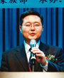 실력과 배경 겸비한 차세대 중국 리더