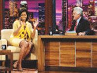 영부인은 스타일을 입는다 Michelle OBAMA
