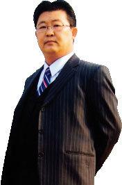 """""""지역이기주의 극복 노하우 알려드려요"""""""