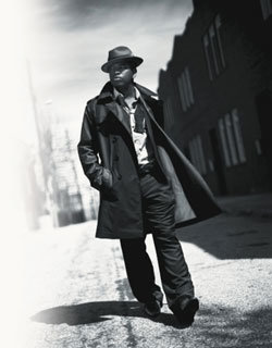 R&B 샛별 니요, 실력 업그레이드