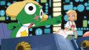두꺼비 성운 우주 케론군 중사, 게임의 강자로