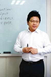 '소문난'영어 전문가들의 'writing 학습법' 어드바이스