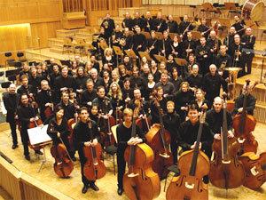 전통과 명예 드높은 '독일 사운드'