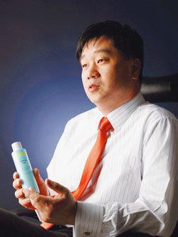 동남아에서 한국 여성 '쌩얼' 트렌드 견인