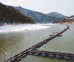 세계 1위 '댐 공화국'의 타는 목마름