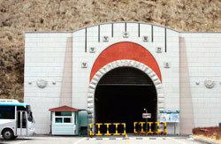 양수발전댐은 애물단지?