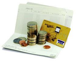 빚 수렁 탈출? 자산 파악부터 하라!