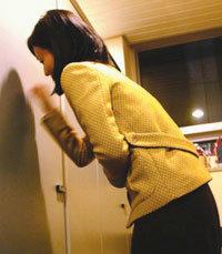 여성 방광염, 면역력 증강 요법 떴다