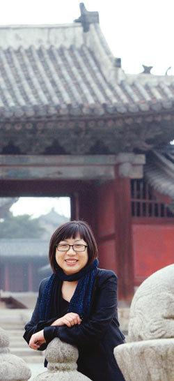 궁궐과 역사 가르치는 체험학습 전문가