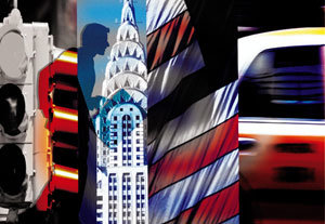 '1인 기업' 증가는 글로벌 추세