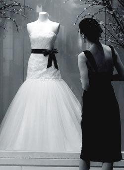 내 반쪽 찾기 '婚活'을 아십니까?