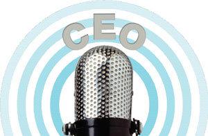 말 욕심내면 CEO는 외로워진다