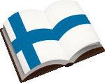 선진국에서 배운다, 독서 통한 국력 강화 프로젝트