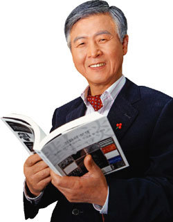 """""""세계 책의 수도, 품격 도시로 만들 것"""""""