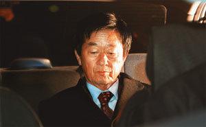 서청원, 김노식, 양정례 의원직 상실 10월에 미니총선 열리나 外