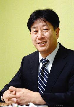 """""""방송 성역을 깨야 경쟁력 생긴다"""""""