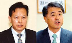 국세청장·검찰총장 인사청문회 '먼지' 털자 의혹 줄줄 外