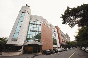 대한민국 특목고 '빅 7' 막강파워 인맥열전