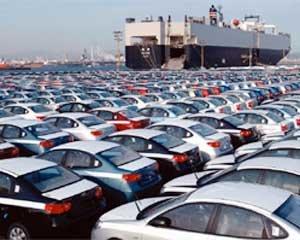 (낙관론)상승세 계속, 투자 적기 VS 하반기 주식시장을 보는 두 가지 시선 … IT·자동차·은행·증권 강세(비관론)