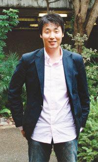 한국어 교사, 치과의사, 치기공사 최근 유망직종 급부상