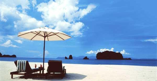 휴가 후 회식을 피해야 하는 이유?