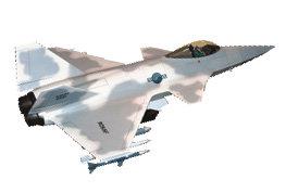 한국, 금세기 세계 최대 전투기 개발사업 펼친다